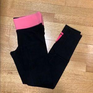 VS PINK - Leggings